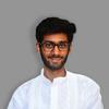azhar36's avatar