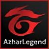 AzharLegend's avatar