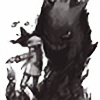 Azharus's avatar