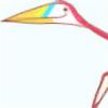 Azhdarchid's avatar