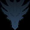 Azhdarchide's avatar