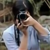 AzheenFuad's avatar