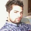 AZHERBAIG's avatar