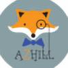 azhill's avatar