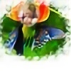 azhr22's avatar