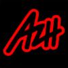 azhvectorproject's avatar