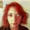 Azi-Isobel's avatar