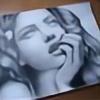 azi199's avatar