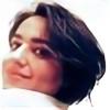 azi2latkhahi's avatar