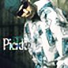 AZi94's avatar