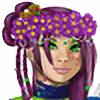 AzianRiceCake's avatar