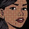 AzianxPersuasion's avatar