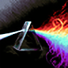 AziasCreations's avatar