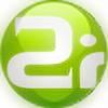 aziDesigne's avatar