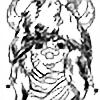 azidfaizi11's avatar