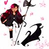 Azielavis's avatar