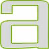 Azielito's avatar