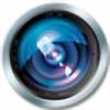 AzielRomero's avatar