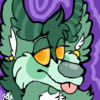 azifactory's avatar
