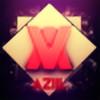 AziilGraphics's avatar