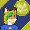 Azikira's avatar