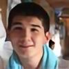 Azilhan's avatar