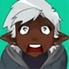 Azilie-Ryld's avatar