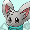 Azim-n-Yui's avatar