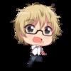 Azimangasaurus's avatar