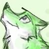 azimoert's avatar