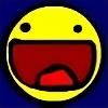 azimuthfilms's avatar