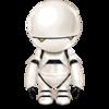 azimutz's avatar