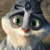 azina-osana's avatar