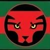 Azinthos's avatar