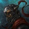 Aziore's avatar