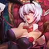 azir89's avatar