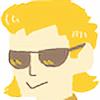 AziralX's avatar