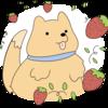 aziri's avatar