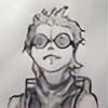 AziriNext's avatar