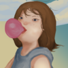 azisatria's avatar
