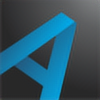 azispradana's avatar