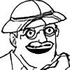 AziSruvara's avatar