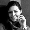 Azita-sarbazi's avatar