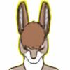 AziWorld's avatar