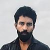 AzizDean7's avatar
