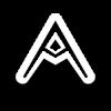 AzizDraws's avatar