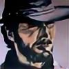 azizen94's avatar