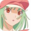 azizkeybackspace's avatar