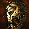 azizlaghla's avatar