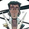 AzizlaSwiftwind's avatar